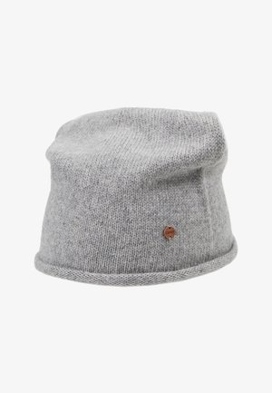 BEANI - Beanie - light grey