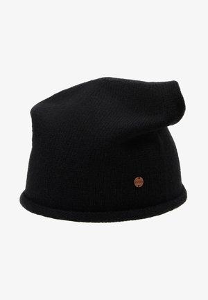 BEANI - Pipo - black