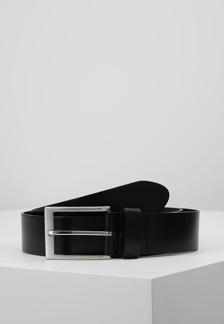 Esprit - Belt business - black