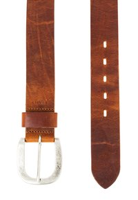 Esprit - Belt - toffee - 2