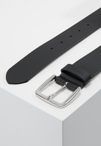 Esprit - NEW BASIC  - Pásek - black - 2