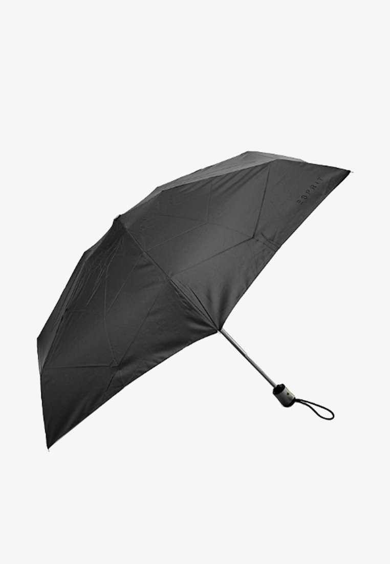 Esprit - MIT AUF + ZU AUTOMATIK - Parapluie - black