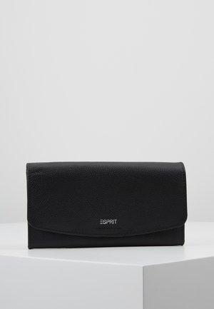 FOC CLAS - Wallet - black