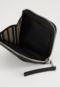 Esprit - BILLIE - Wallet - black - 4