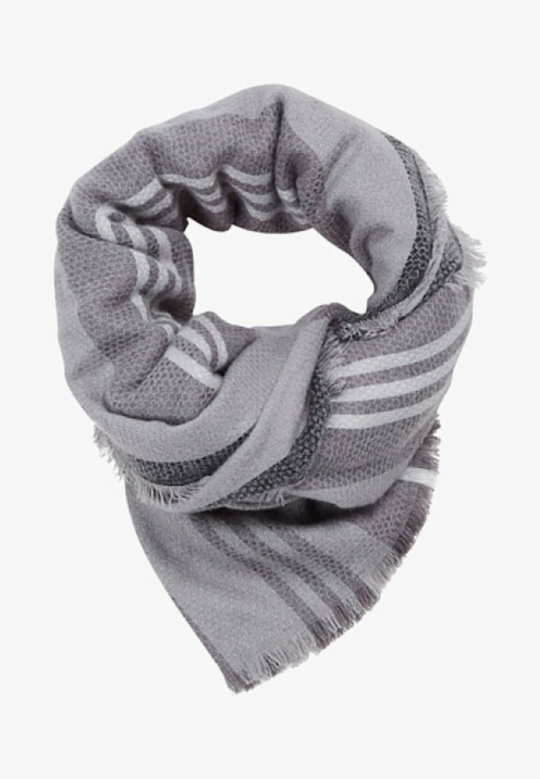 Esprit - Foulard - dark grey