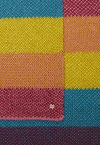 Esprit - Szal - multicolor - 2