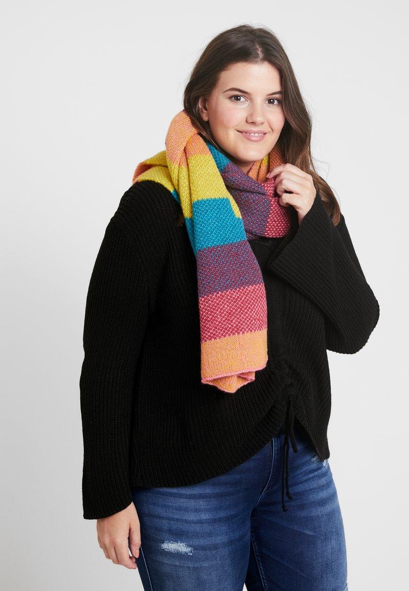 Esprit - Szal - multicolor