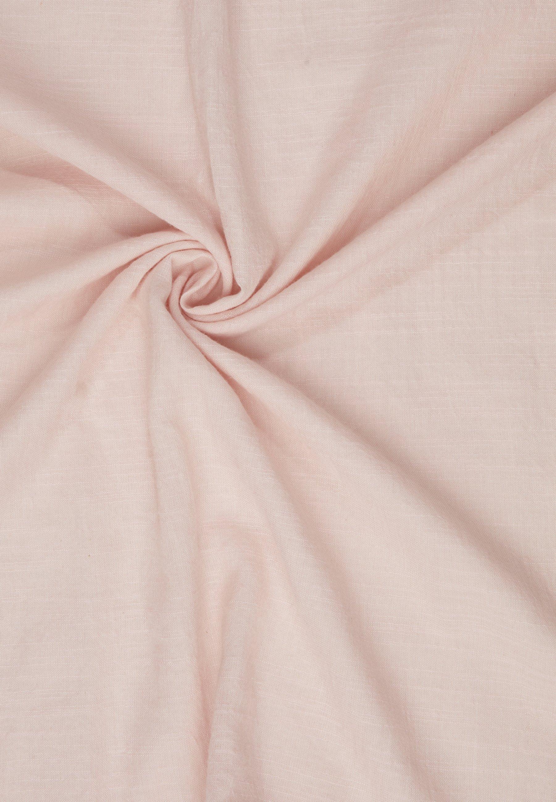 Esprit Melinf - Tørklæde / Halstørklæder Salmon