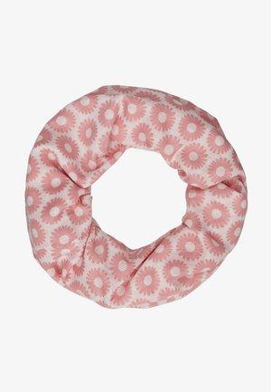 FLOWER - Foulard - light pink