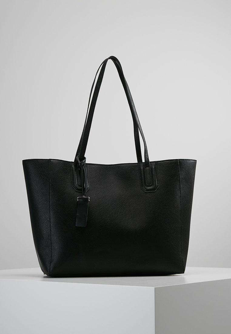 Esprit - Handtasche - black