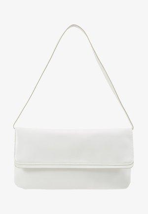 ROSANNA - Clutch - off white