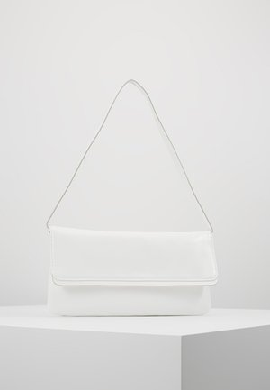 ROSANNA - Clutch - off white