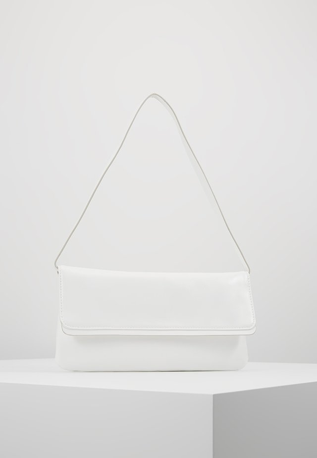 ROSANNA - Clutches - off white