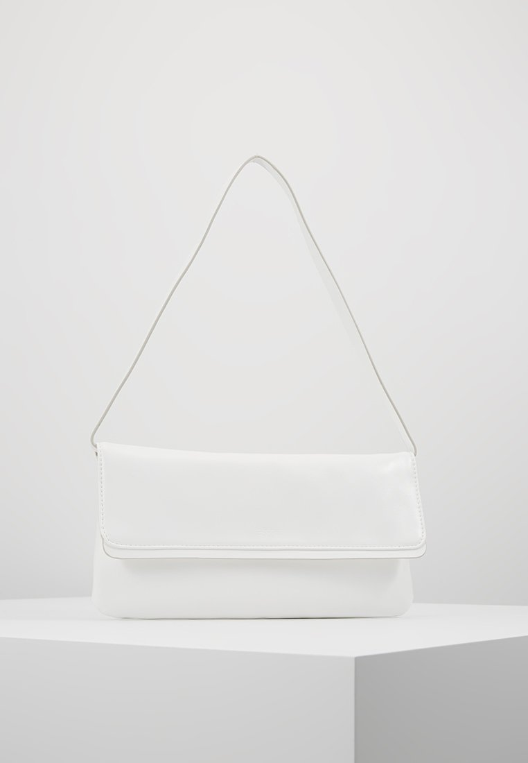 Esprit - ROSANNA - Clutch - off white