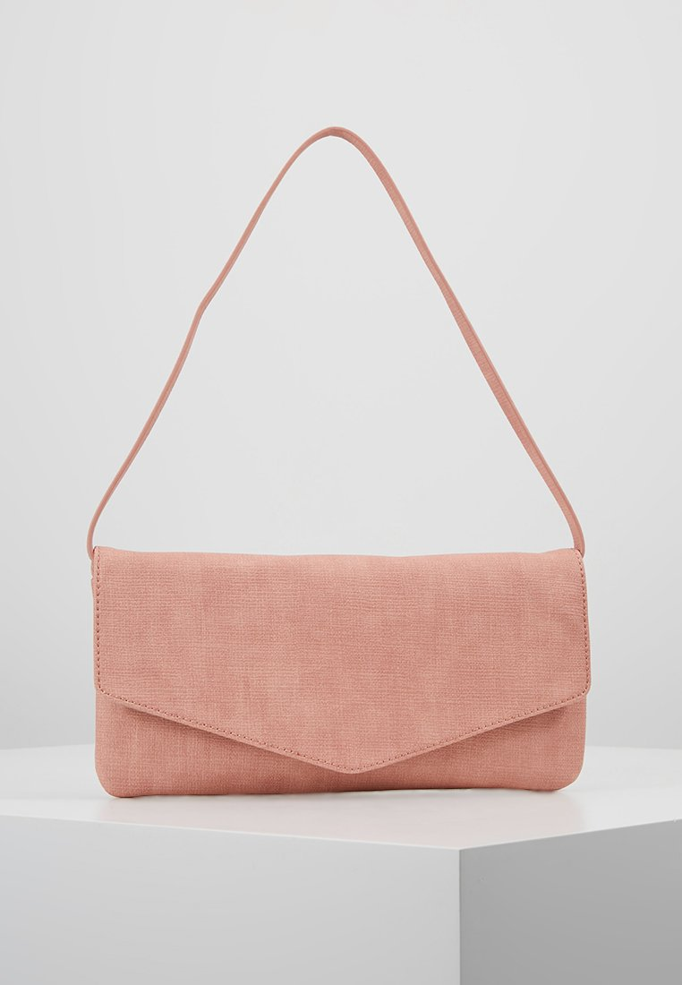Esprit - BAGUETTE - Clutch - blush