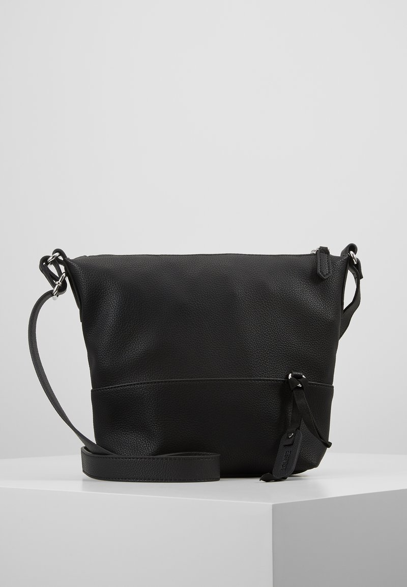 Esprit - FAITH - Across body bag - black