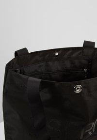 Esprit - CLEO - Handbag - black - 4