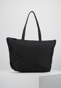 Esprit - CLEO - Torebka - black - 2