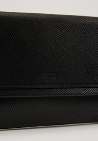 Esprit - CHELSEA - Sac à main - black - 6