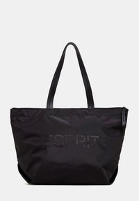 Esprit - Shopper - black - 3
