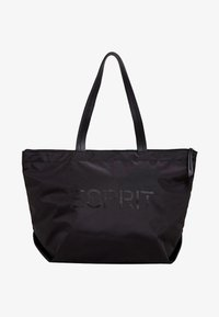Esprit - Shopper - black - 1