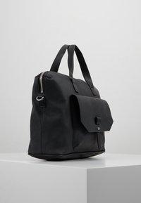Esprit - ISA WORKING BAG - Notebooktasche - black - 3