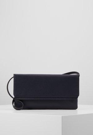 BAGUETTE - Handbag - navy