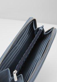 Esprit - CORY - Peněženka - light blue - 5