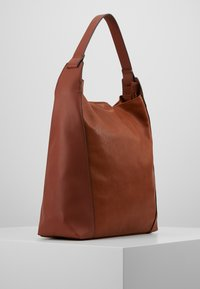 Esprit - CARLY - Velká kabelka - rust brown - 3