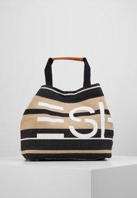 Esprit - CASSIETO - Torba na zakupy - black - 0