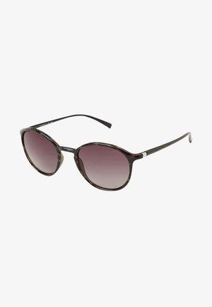 UNISEX-SONNENBRILLE - Sonnenbrille - gray