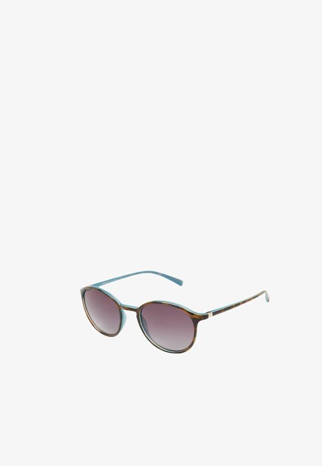 UNISEX-SONNENBRILLE - Sonnenbrille - blue