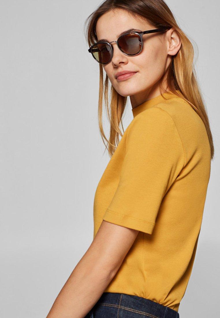 Esprit Sunglasses - brown