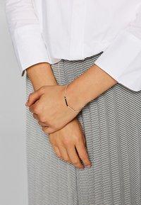 Esprit - Armband - silver-coloured - 0