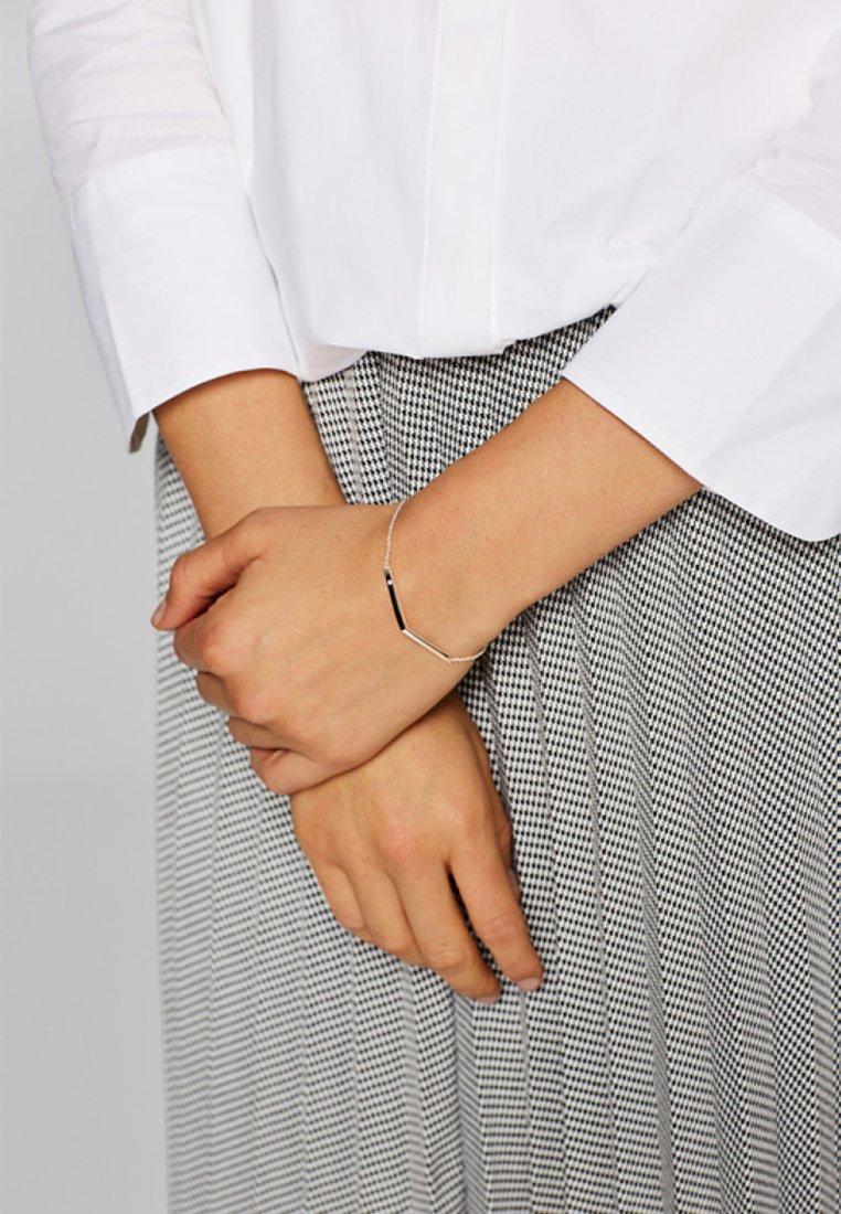 Esprit - Armband - silver-coloured