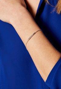 Esprit - Armbånd - one colour - 0