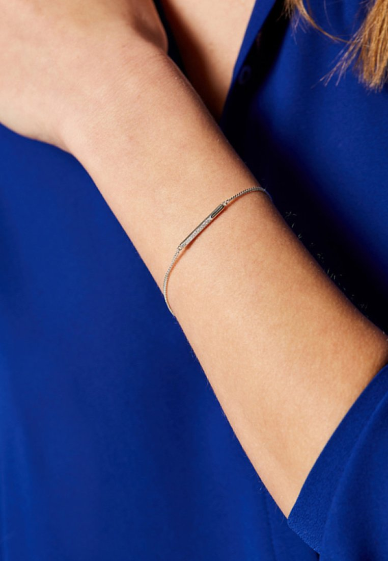Esprit - Armbånd - one colour