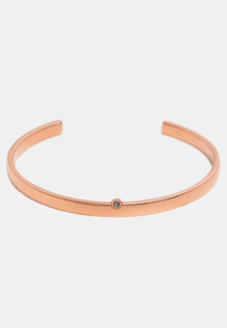 Esprit Armband - rose-gold-coloured
