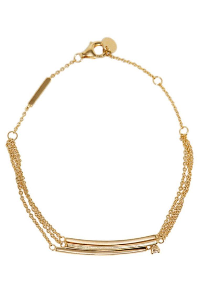 Esprit Armband - Gold-coloured