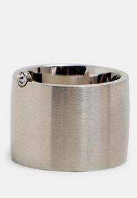 Esprit - Ring - silver-cloured - 2
