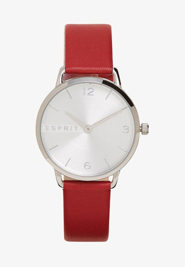 Uhr - one colour