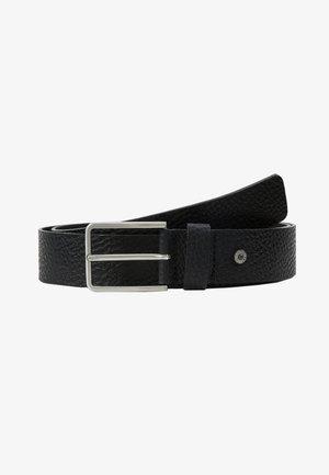GRAINY  - Belt - black