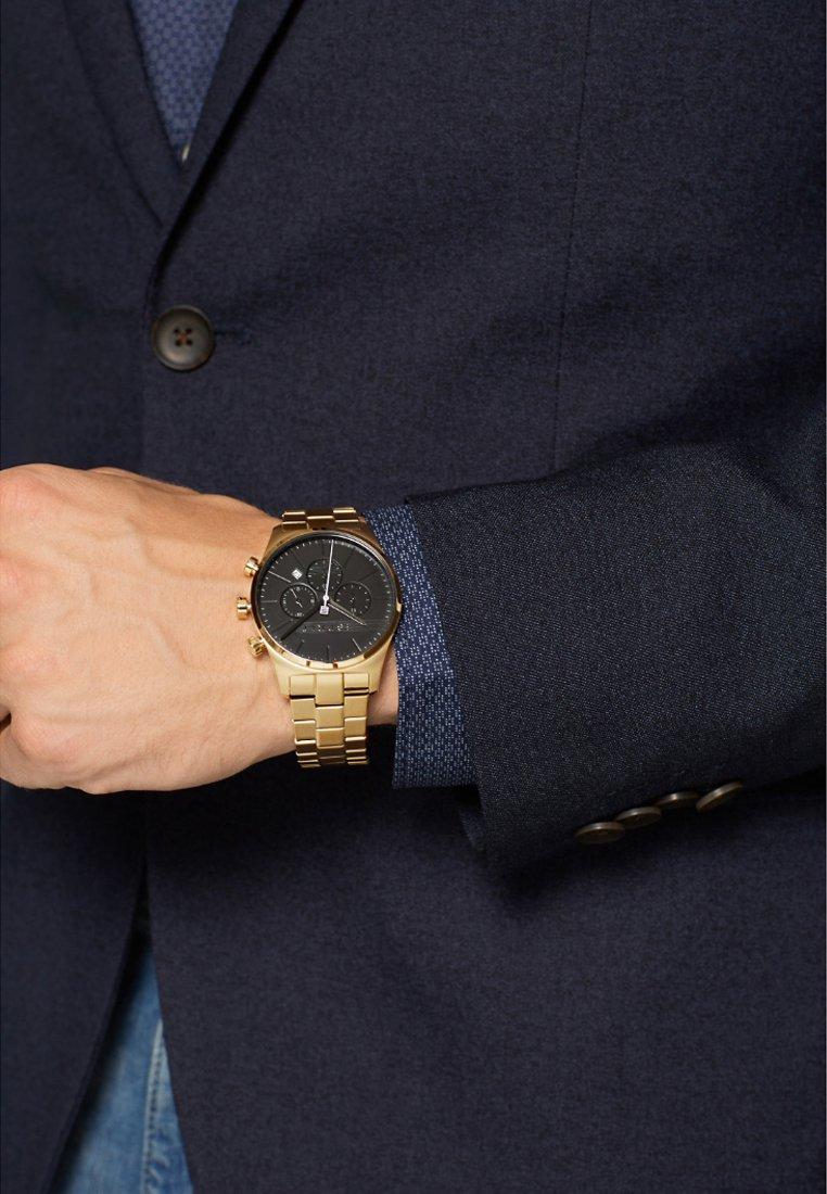 Esprit - Chronograph - one colour