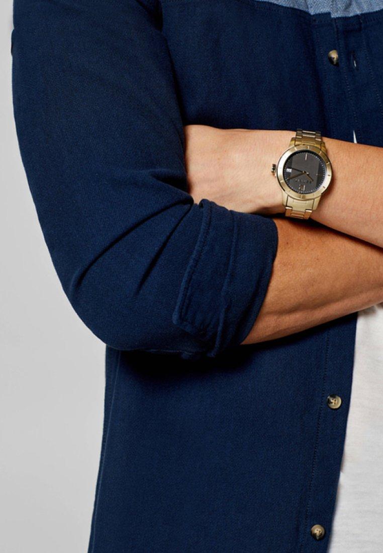 Esprit - Uhr - one colour