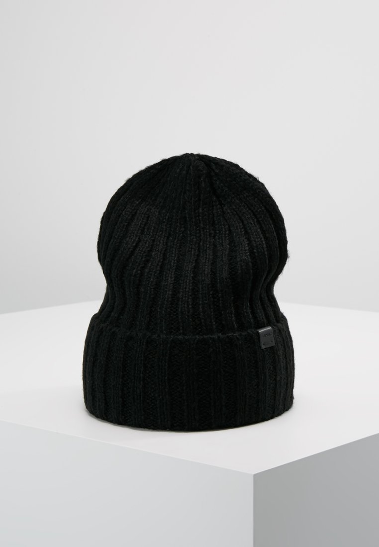 Esprit - Mütze - black