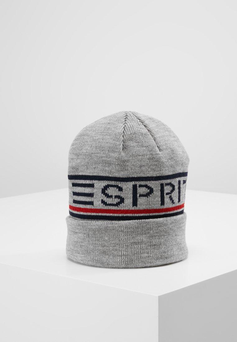 Esprit - Huer - heather grey