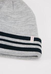 Esprit - HATS - Muts - heather silver - 2