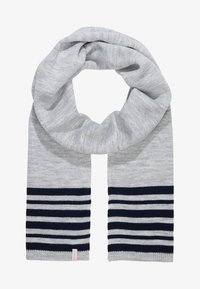 Esprit - 90SCARVES - Scarf - heather silver - 2