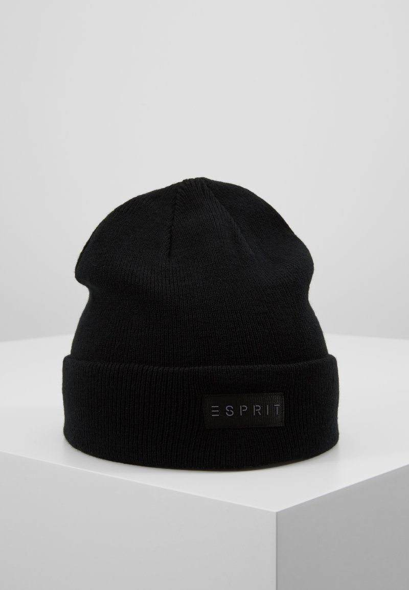Esprit - Huer - black