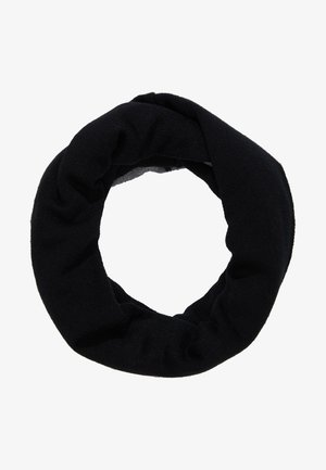 SCARVES - Tuubihuivi - black
